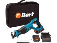 Bort BRS-18Li-FD (93721848)