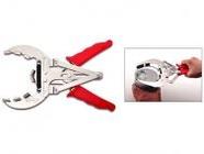 Клещи для поршневых колец 110-160мм*255мм TOPTUL (JAВA1116)
