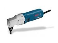 Bosch GNA 2.0 (0601530103)