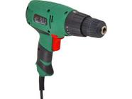 Hammer Flex DRL400A