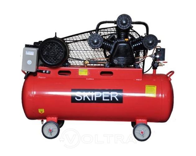 Skiper IBL3100A