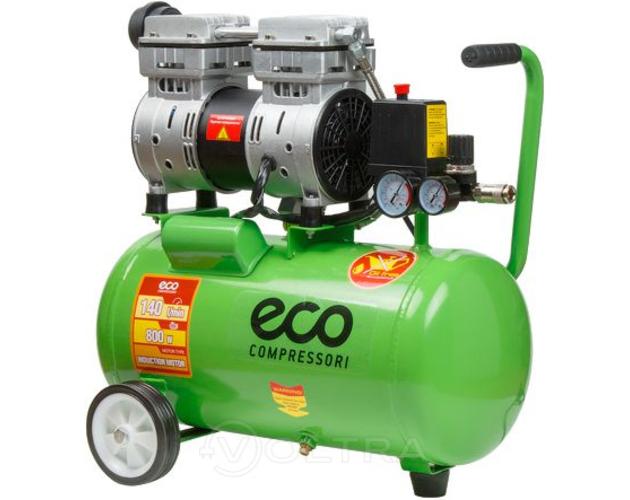 Eco AE-25-OF1