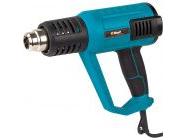 Bort BHG-2000L-K (98291582)