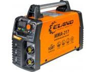 Eland MMA-217