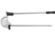 Трубогиб мах d18мм Yato YT-21846
