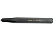 Пробойник-керн L112ммx8мм CrV6150 Yato YT-47151