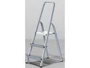 Лестница-стремянка алюм. 59см 3ступ. Pro Startul (ST9940-03)