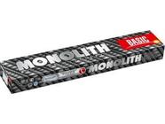 Электроды УОНИ-13/55 3мм Плазма 2.5 кг ТМ Monolith (4820130191517)