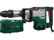 DWT H17-11 B BMC