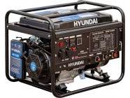 Hyundai HYW215AC