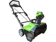 GreenWorks GES13