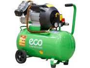 Eco AE-502-3