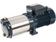 Unipump MH 1000C
