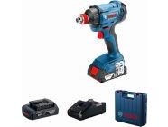 Bosch GDX 180-LI Professional (06019G5223)