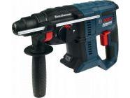 Bosch GBH 180-LI (0611911120)
