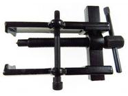 Съемник подшипников 40-80мм Geko G30306