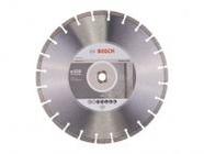 Алмазный круг 350х20/25.4мм бетон Bosch Professional (2608602544)