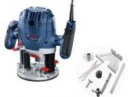 Bosch GOF 130 Professional (06016B7000)