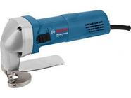 Bosch GSC 75-16 (0601500500)