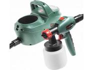 Hammer Flex PRZ600