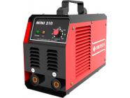 Mitech Mini 210