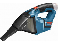 Bosch GAS 12 V (06019E3000)