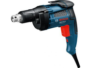 Bosch GSR 6-25 TE (0601445000)