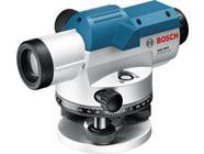 Bosch GOL 26 D (0601068000)