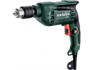 Metabo BE 650 (600741000)