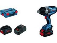 Bosch GDS 18V-1050 H Professional (06019J8502)