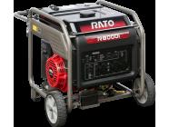 Rato R8000iD