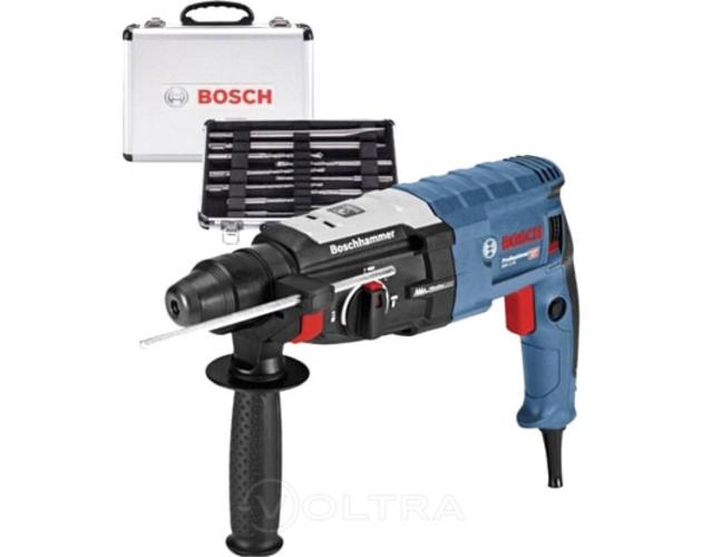 Bosch GBH 2-28 (0615990L42)