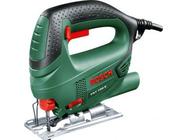 Bosch PST 700 E (06033A0020)