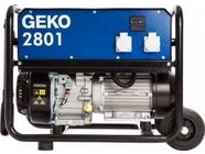 Geko 2801 E-A/SHBA