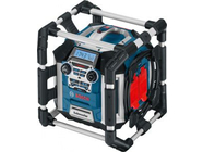 Bosch GML 50 (0601429600)