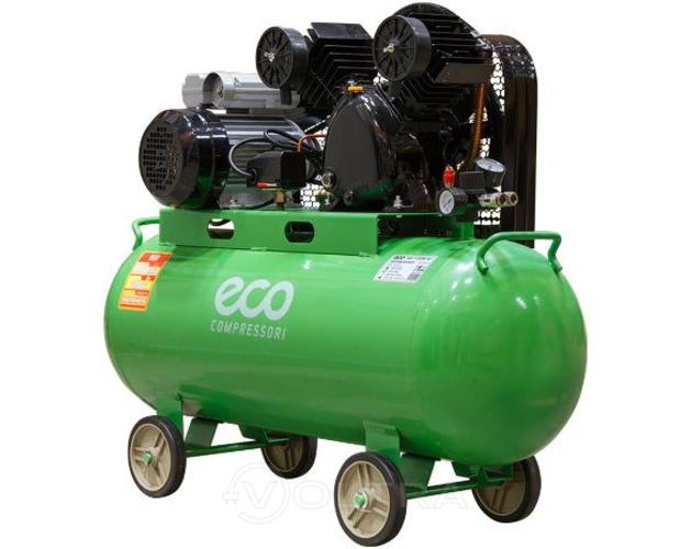 Eco AE-1005-B1