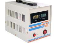 Энергия АСН-500