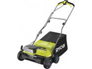 Ryobi RY18SFX35A-240