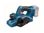 Bosch GHO 18 V-LI (06015A0300)