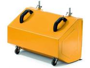 Контейнер для сбора мусора Stiga для SWS 600 G (290602020/16)