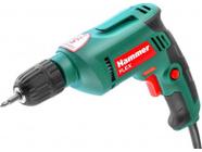 Hammer Flex DRL500C