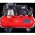 Fubag B6800B/100 СТ5