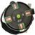 Zitrek LL4V1H SET (065-0178)