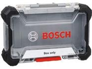 Кейс пластиковый для оснастки Bosch размер М (2608522362)