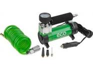 Eco AE-016-1