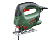 Bosch PST 750 PE (06033A0520)