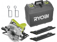 Ryobi RCS1600-KSR