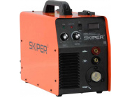 Skiper MIG/MMA-2500PRO