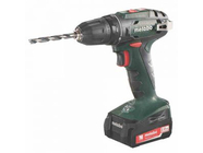 Metabo BS 14.4 (602206530)