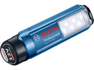 Bosch GLI 12 V-300 (06014A1000)